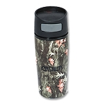 Hunt Valley 12oz Tumbler