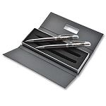 Executive Pen/Pencil Set