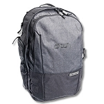 Rockwell Backpack
