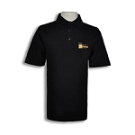 Cutter & Buck DryTec Integrity Service Polo