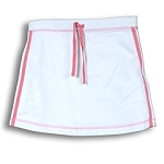 Youth Pink Skirt