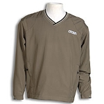 Nike V-Neck Windshirt