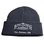 BM Watch Cap