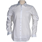 Tommy Hilfiger Cortney Shirt