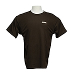 Brown Crown T-Shirt