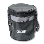Barrel Cooler Bag