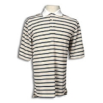 Tehama - Andrews Stripe Polo