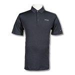 NG Dri-Fit Eng Mesh-Black/Gray