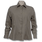 Cutter & Buck Nailshead Shirt