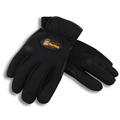 Integrity Service Gloves