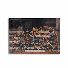 Bicycle Postcards