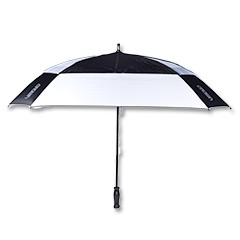 WindoPro Square Golf Umbrella