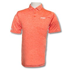 Electrify 2.0 Polo-Orange
