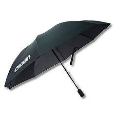 "Inverted 46"" Umbrella"