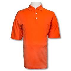 NG Dri-Fit Micro-Orange