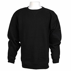 Ahead Fleece Sweatshirt